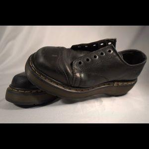 90s Vintage Dr Martens